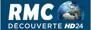 logo_rmc_decouverte_2012